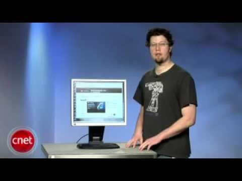 Internet Explorer 8 review