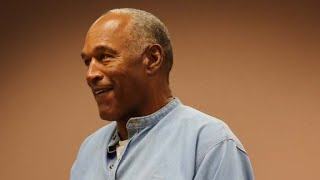 O.J. explains events on night of the robbery