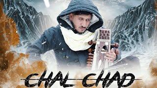 Chal Chad ( Official full video) | Ellde Fazilka | New Punjabi Song 2019 | Latest Punjabi Song 2019