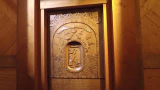 Download Inside the Noah's Ark in kentucky U.S.A part1/filam family Video
