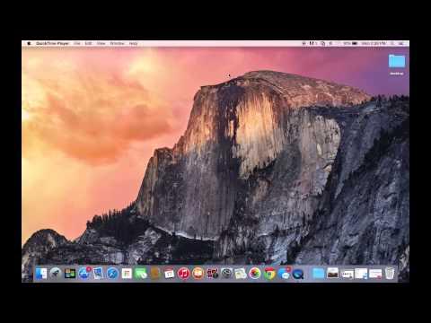 How To Make Mac Theme Black