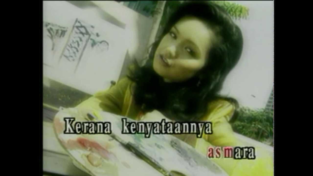 Siti Nurhaliza - Tirai Semalam