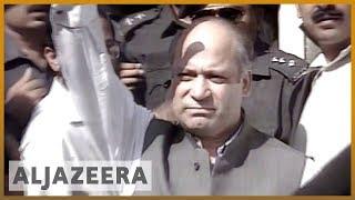 🇵🇰 A look at Nawaz Sharif's political career | Al Jazeera English