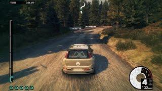 #x202b;تحميل لعبة السيارات Colin Mcrae Dirt كاملة ومضغوطة بحجم صغير جدا 199mb رابط مباشر#x202c;lrm;