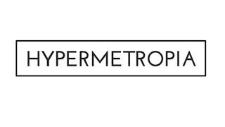HYPERMETROPIA || Refractive error of Eye || Handwritten Notes ||