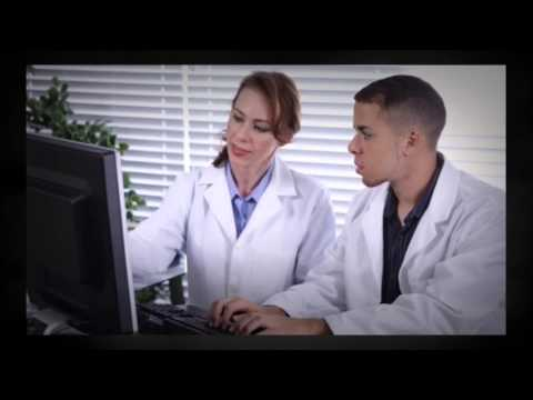 What Is Medical Assisting