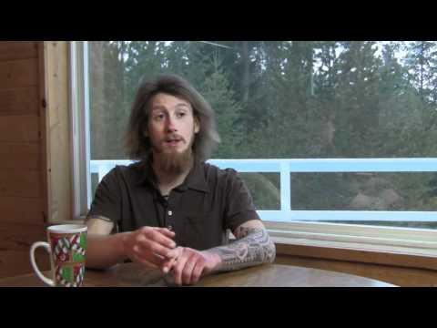 Cody Mills - BlackHawk Crew Chief - Sandpoint, Idaho local