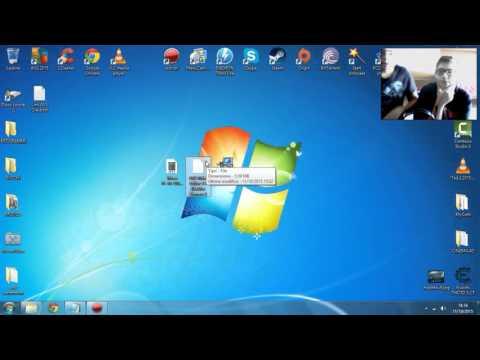 Xxx Mp4 Come Installare AVS Video Editor Crack 3gp Sex