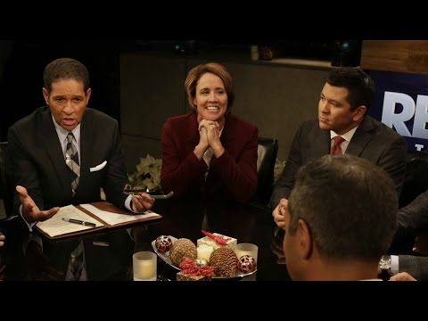 Bryant Gumbel's Criticism Of Today's Sports Broadcasting (pt. 7)   CampusInsiders