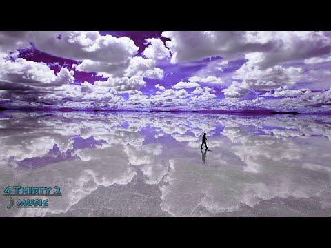 Destructo - All Nite ft. E-40 & Too $hort (Noise Frenzy Remix) 432hz [Basshouse]