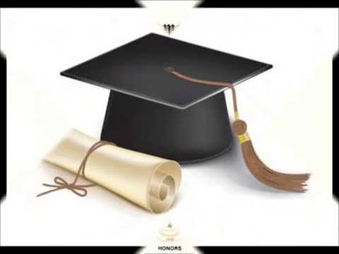 Associates Degree Online – How to Get Associates Degree Online.