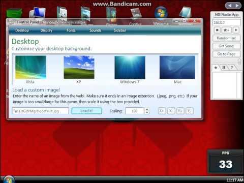 Windows doors - AWESOME OS EVAR!!!! part 2