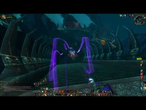 WoW (Wotlk) Gold farming 5-8k GOLD per hour - World of Warcraft
