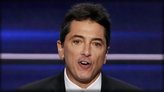 Actor Scott Baio Sends Brutal 2 Word Smackdown To Dept Store Who Snub