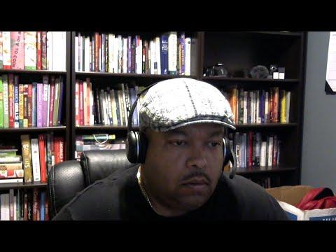 Recipe Chit Chat Episode 2 | CaribbeanPot.com