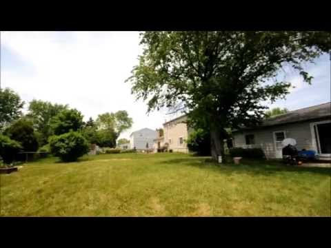 Homes for Sale in Grove City OH, 2561 Yates Ave by Mickey DiPiero
