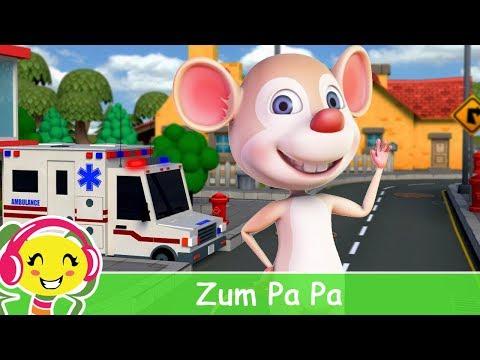Xxx Mp4 Zum Pa Pa Cantece Pentru Copii 3gp Sex