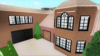 lets build bloxburg modern mansion part 1 tanmp3 pw download free mp3 videos search. Black Bedroom Furniture Sets. Home Design Ideas