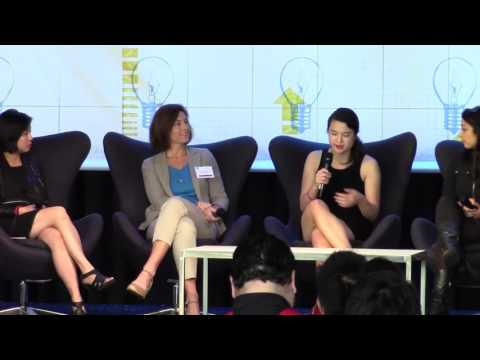 The future of seed investing with 5 angel investors