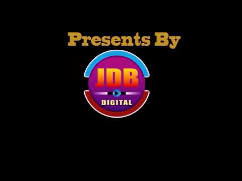 Xxx Mp4 DJ Fagan 2019 Geeta Goswami Fagan Hits कड़ीयो में वट घाले ओ HD VIDEO New Rajasthan 3gp Sex