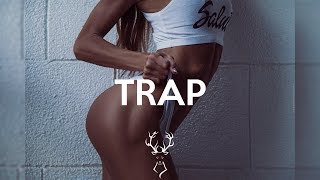 BEST OF TRAP 2018 - TRAP MUSIC MIX 2018
