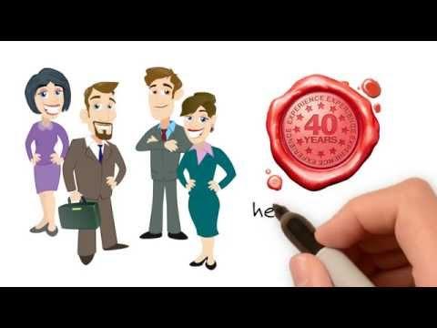 New Jersey Divorce Lawyers | Villani & DeLuca