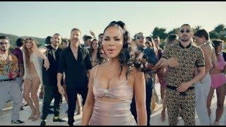 Dimitri Vegas & Like Mike, David Guetta, Daddy Yankee, Afro Bros & Natti Natasha - Instagram