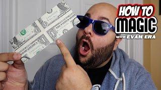 10 Magic Money Tricks