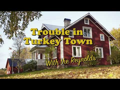 Hiring a Turkey to Fix your Plumbing & Water Problems | Roto-Rooter
