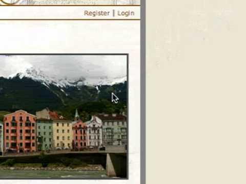 Church Websites - Forum Feature