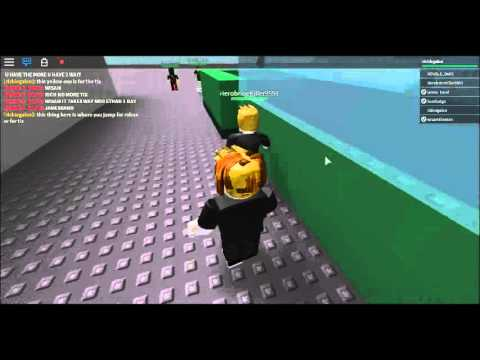 how to get free robux and tix for free/no download