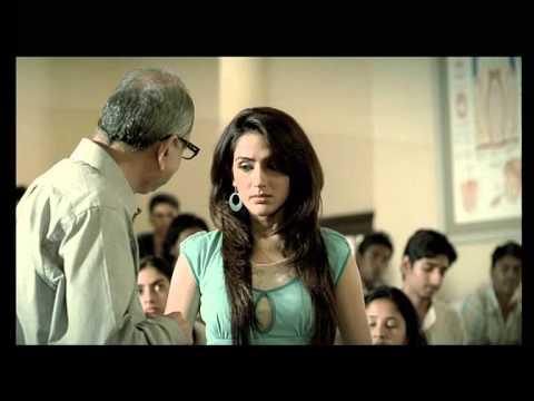 Xxx Mp4 Orbit Classroom Ad For Sudeepa Singh 3gp Sex