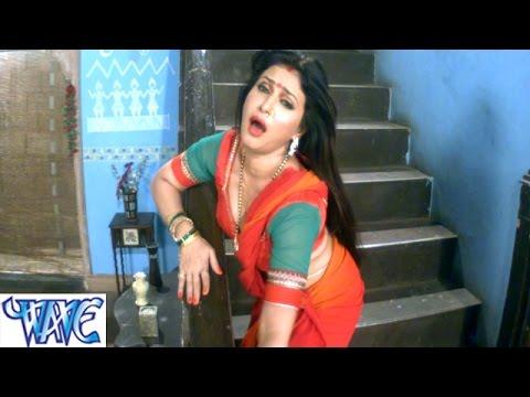 Xxx Mp4 Devara Fera Me Rahata देवरा फेरा में रहता Devra Bhail Deewana Bhojpuri Hit Songs 2015 HD 3gp Sex