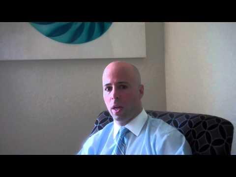 Dr. Rodriguez from Delray Center discusses Outpatient treatment vs. Inpatient treatment
