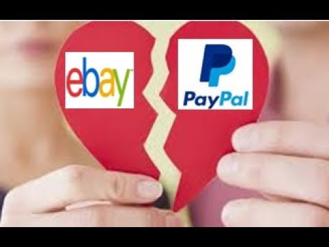 eBay to Change Main Payment Company from PayPal to Adyen