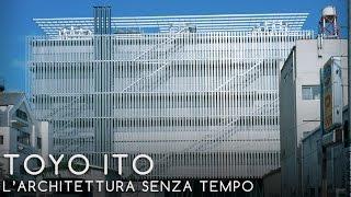 12 - TOYO ITO - L