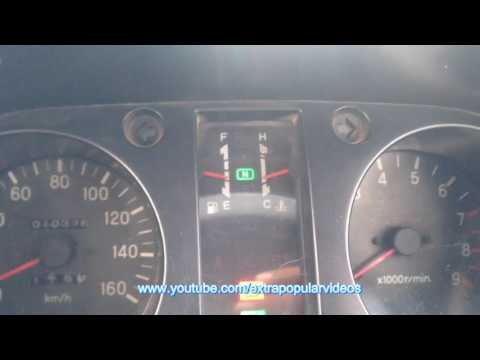 How To Reverse Automatic Car Correctly Full Tutorial For Beginners | Car Driving Lesson Hindi Urdu