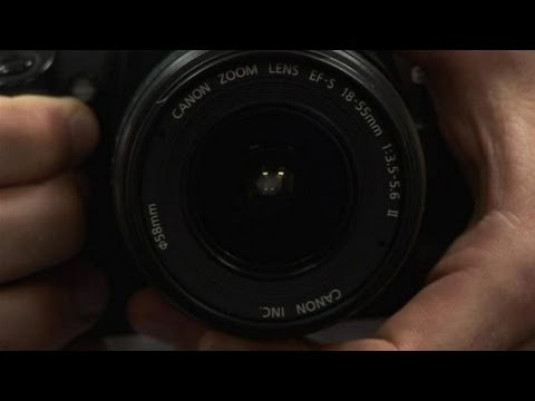 How To Know About Digital Photography Tips
