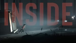 Download MEMORIES IN LIMBO | Inside | Part 1 Video