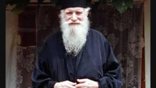 Ιερέας Ιωάννης Καλαΐδης - απόσπασμα 1ο
