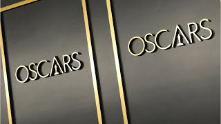 Oscars 2021 Ceremony Moved To April Due To Concerns Over Virus