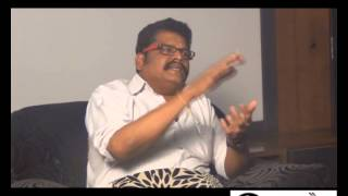 Download K S Ravikumar answers Media about Lingaa Video