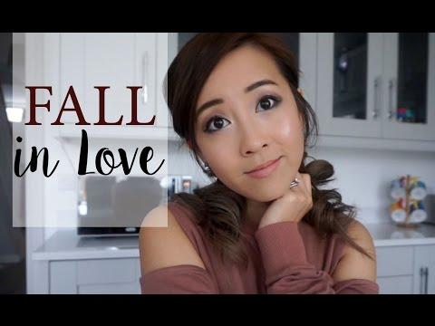 FALL In Love | Be... By BubzBeauty