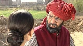 Bhajna Amli - Bhajna Phull Paun Gaya - Goyal Music - Official Comedy