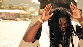 Jah Vinci - Nobody Knows (Where Do Angels Go)