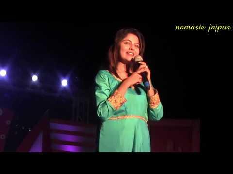 Xxx Mp4 Odia Film Actress Jhilik Bhattacharya Jajpur NAMASTE JAJPUR 3gp Sex