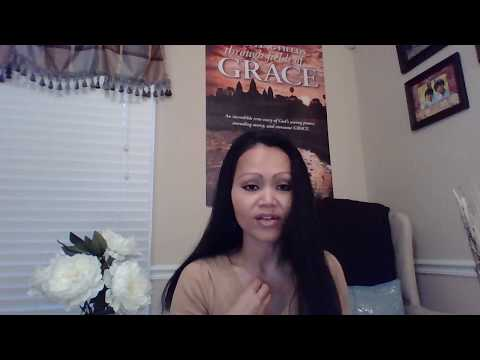 My Testimony! OVERCOMING BPD Borderline Personality Disorder Through The BLOOD of JESUS!