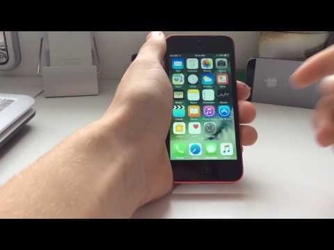 Hide folder labels in iOS 10 and iOS 11 (no jailbreak)