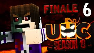 Minecraft Cube UHC Season 19: Episode 2 - PakVim net HD