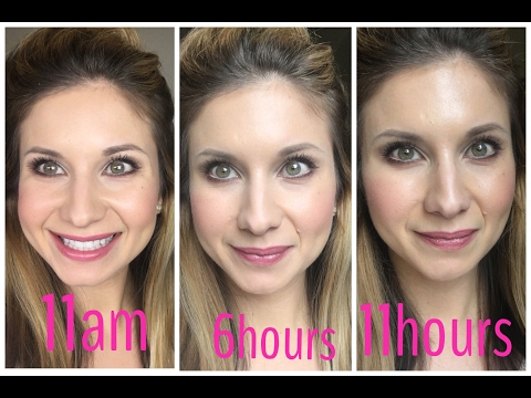 The BEST Foundation For Mature Skin | Lisa J Makeup